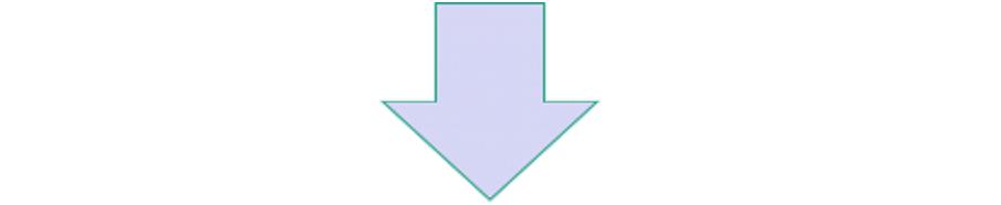 bg_arrow