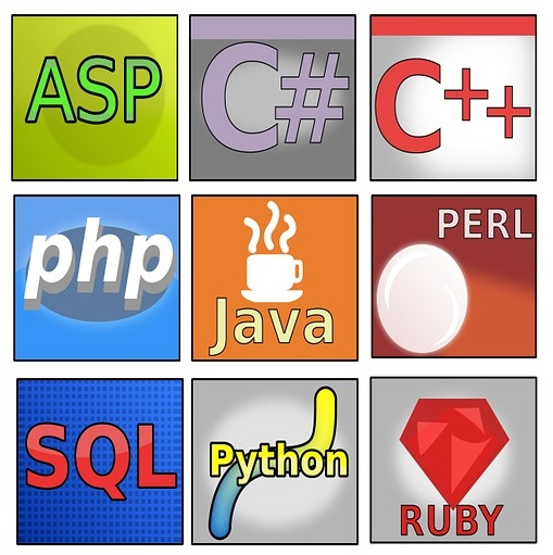 programming-898961_960_720